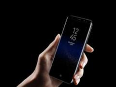 三星Galaxy S9组件曝光 保留3.5mm耳机孔