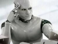 千帆竞发 人工智能产业落地进入爆发期