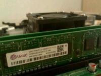 国产DDR4内存仍在研发中 计划明年推出