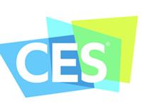 升级高感拍摄能力 松下GH5s或于CES发布