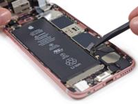 218元更换iPhone原装电池 这个价格可以有