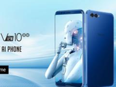 荣耀V10即将登陆美国/印度市场 1月8日开售