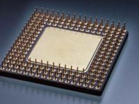 哪种芯片架构将成为人工智能时代的开路先锋