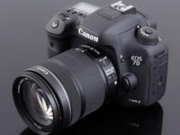 2018 新的一年都会有哪些新品相机发布