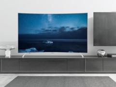 2018新趋势 65英寸引领大屏电视普及风潮