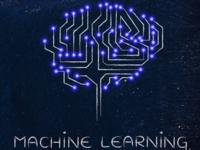 机器学习的第一步:先学会这6种常用算法