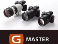 索尼400mm GM待发布 专访G大师镜头主管