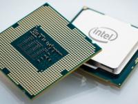 预计20核心起步 Intel将迎来下一代发烧平台