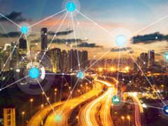快速迭代背后 Wi-Fi在2018年将如何发展?