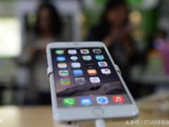 终被证实 iPhone换电池无条件享受优惠政策
