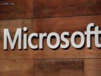 微软收购云数据存储公司Avere Systems公司