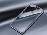 周鸿祎自曝新配色 360手机N6 Pro将推亮银版