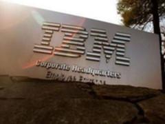 IBM与Docker进一步合作 增强自身云竞争力