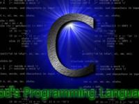 宝刀未老,时隔多年C语言再获年度编程语言