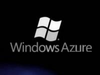 微软收购Avere,打响2018云战争第一炮!