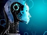 如何将机器学习的模型部署到NET环境中?