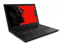 CES2018将开幕 联想发布ThinkPad系列新品