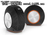 桌面音箱不二之选 JBL音乐蜗牛促销298