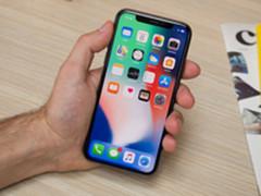 这些iPhone使用技巧 身为果粉的你知道吗?