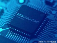 ARM承认存在漏洞 一大批苹果设备也受到波及