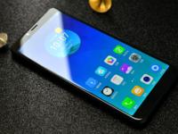 扒一扒网络晒单:还有100%好评的360手机N6