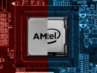 CPU中的里程碑 Intel KBL-G处理器详细解读