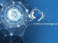 """区块链和AI的""""联姻""""会是18年的主流么?"""