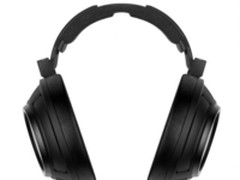 森海塞尔CES上发布第一款全封闭式旗舰耳机