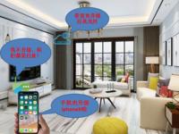 百兆光纤 强烈推荐这三款入门级无线路由器