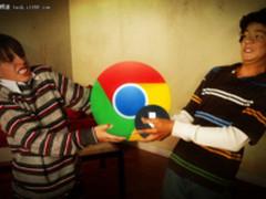 先打脸后断臂,微软对Chrome态度尴尬到极点