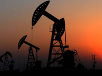 如何让HPC在能源勘探行业