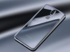 360手机再发新配色 N6系列钛泽银琉璃蓝预约