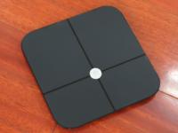 帮你精确到0.1KG 华为智能体脂秤体验评测