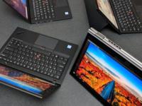2018款ThinkPad X1 Carbon发布:八代酷睿