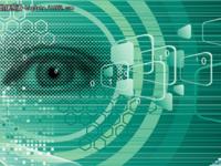 """数据库太""""单薄""""?IT企业更需要数据平台"""