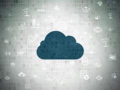 知名工程师强烈推荐五大云计算监控工具