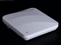 盘点:业界最受瞩目的802.11ax无线产品