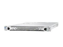 "HP DL360 Gen9服务器 ""上海天哲""11600元"