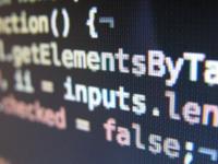 Aurelia JS框架要完全转为TypeScript了!