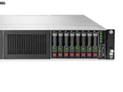 "HP DL360 Gen9服务器 ""上海天哲""39799元"