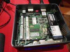 最高960GB 金士顿发布A1000 PCIe固态盘
