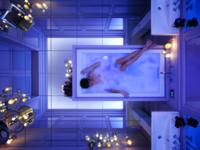 2018CES现场体验 科勒开启智能卫浴互联时代