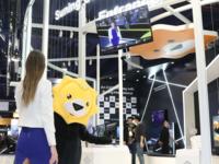 CES 2018首现无人店 未来零售是这样的?