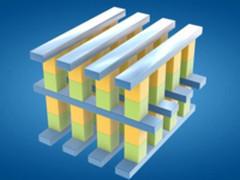 Intel/美光闪存合作新动向 2019年后将终止
