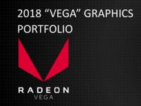 AMD披露下一代7nm Vega显卡 专攻机器学习