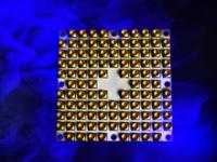 Intel成功设计交付49量子比特超导芯片