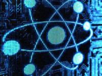 当下量子计算整体格局:中国企业有待发力