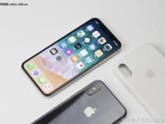 iPhone X销量不佳 美国运营商开启买一送一