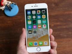 教你快速判断iPhone 6/6S/SE/7有无被降频