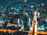 无线的发展历程:迈向互操作性和简单性